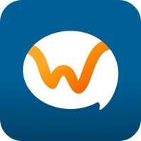 WAKKS app Icon